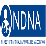 Member Of National Day Nurseries Association