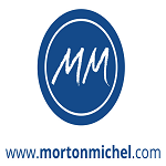 Morton Michel Privacy Policy