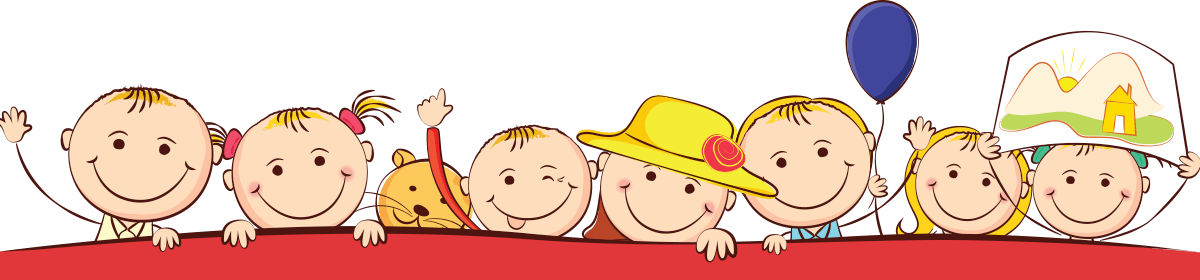 champion childminding activities